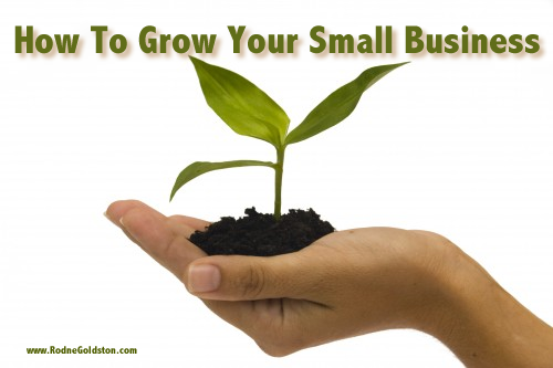 how to successfully expand your business Even if your business isn't quite ready to expand in one of the following areas, you might find benefits by expanding in a different one space  if you are cramming merchandize into every nook and cranny, you might need to find a bigger and better location.