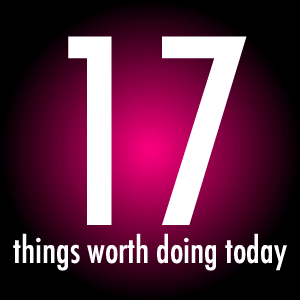 success tips 17 things worth doing