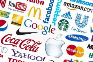 brand-marketing-popular-brands