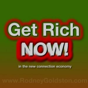 get-rich-now