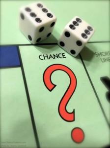 monopoly-chance